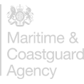 Maritime and coastguard agency