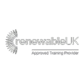 Renewable uk